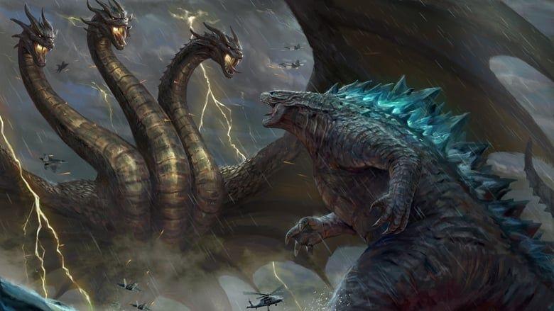 Park Art My WordPress Blog_King Kong Vs Godzilla Full Movie Online Free Facebook
