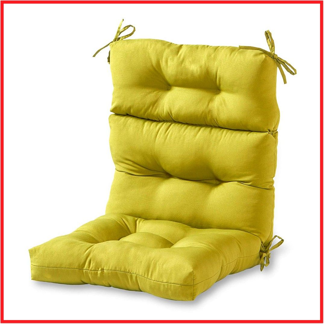 73 Reference Of Chair Replacement Cushions Indoor In 2020 Patio Chair Cushions Indoor Bench Cushions Dining Chair Cushions