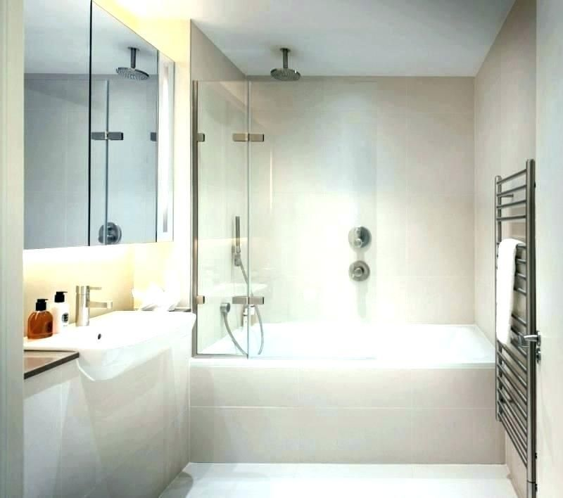 Combo bain-douche japonais combo rond en acier inoxydable x bains d'extérieur à vendre ....