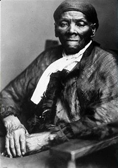 Harriet Tubman: History of a Freedom Fighter
