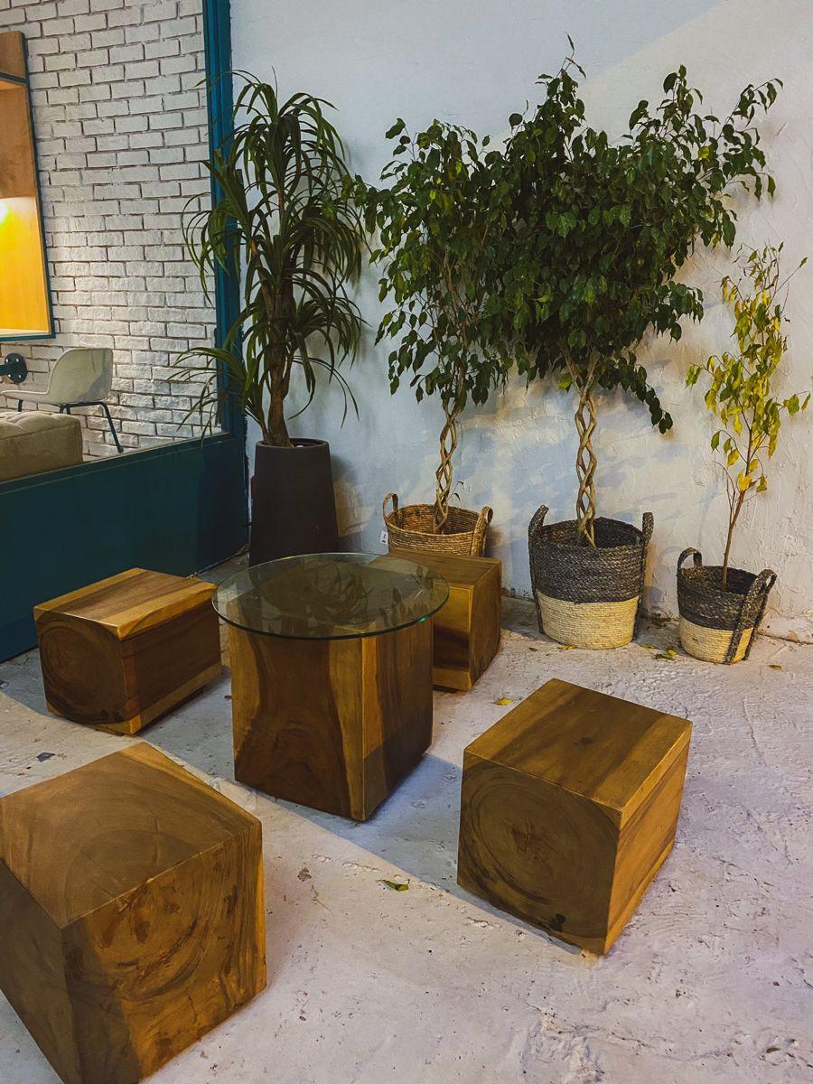 قهوة ليالي الشتاء الباردة Planters Planter Pots Pot