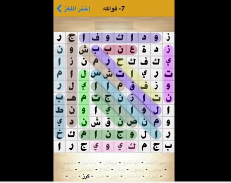 حلول لعبة كلمة السر للآيفون والأندرويد عالم سوا Diagram Solutions Periodic Table