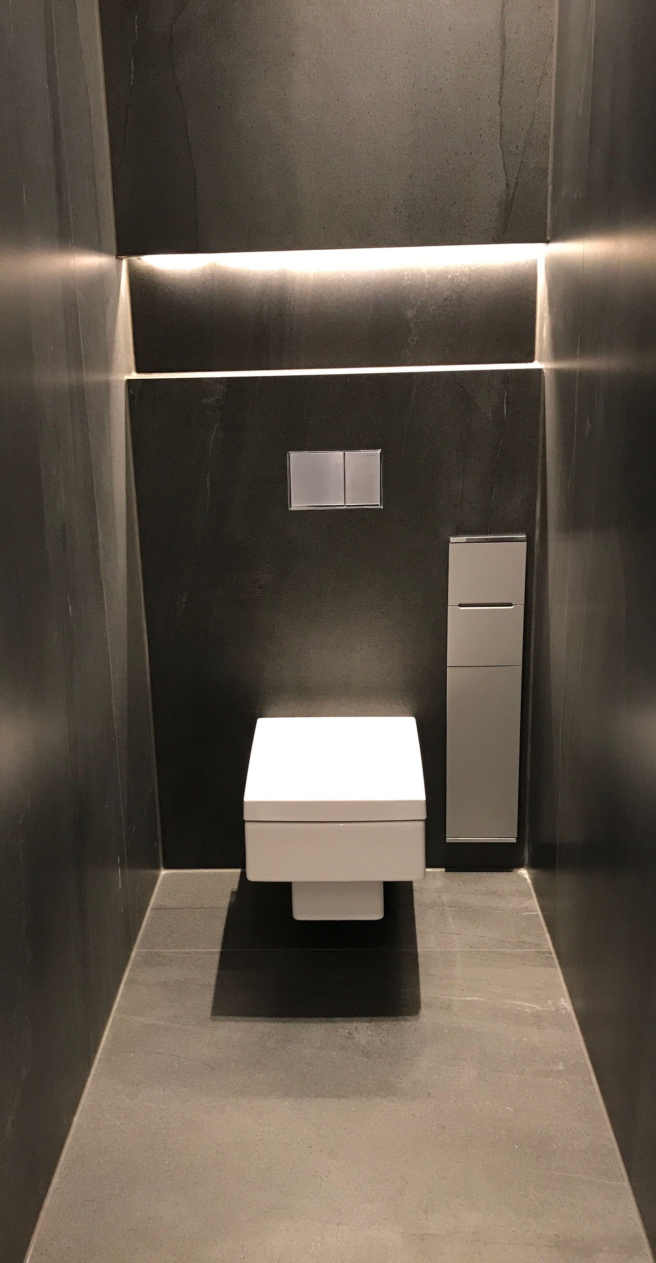 Wedi Emsdetten complete wedi toilet at wedi factory emsdetten wedi 100 water