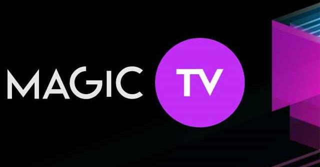 Magic Tv Apk Adalah Aplikasi Tv Android Yang Digunakan Untuk Melakukan Streaming Banyak Film Dan Acara Tv Anda Mendapatkan Video Be Aplikasi Film Baru Android