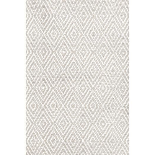 Handwoven White Taupe Area Rug Black And Pinterest Outdoor Areas Indoor