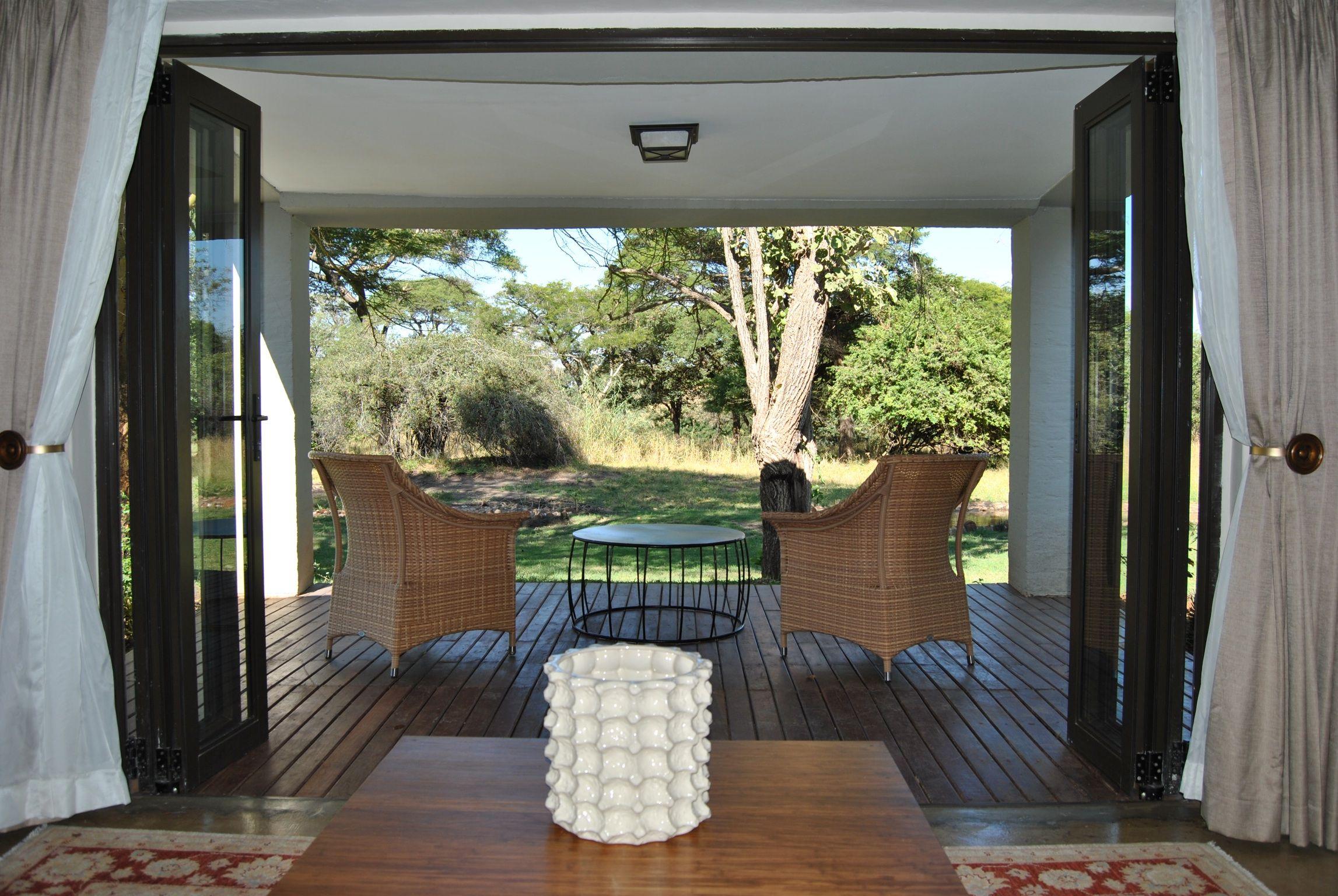 Good Makuti Dreamers, Mirage Furniture, Bellagio Interiors..... Outdoor Furniture ,