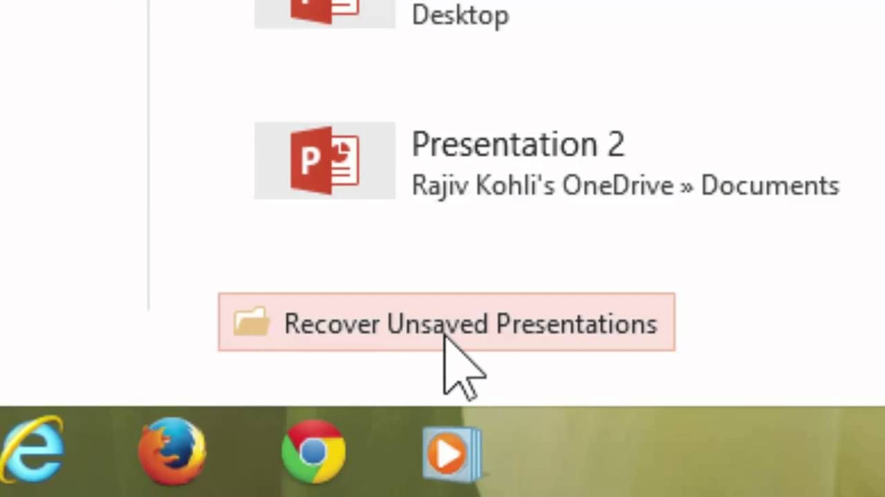 Office 2013 recover unsaved files in office 2013 software office 2013 recover unsaved files in office 2013 software microsoft office baditri Images