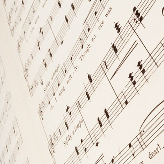 Free Choir Music for Primary Schools | Music | Choir songs