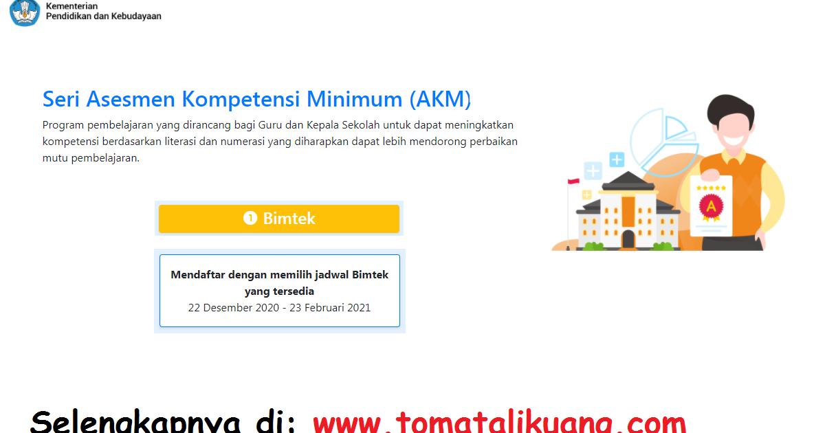 50+ Info pendaftaran p3k tahun 2021 ppdb 2021