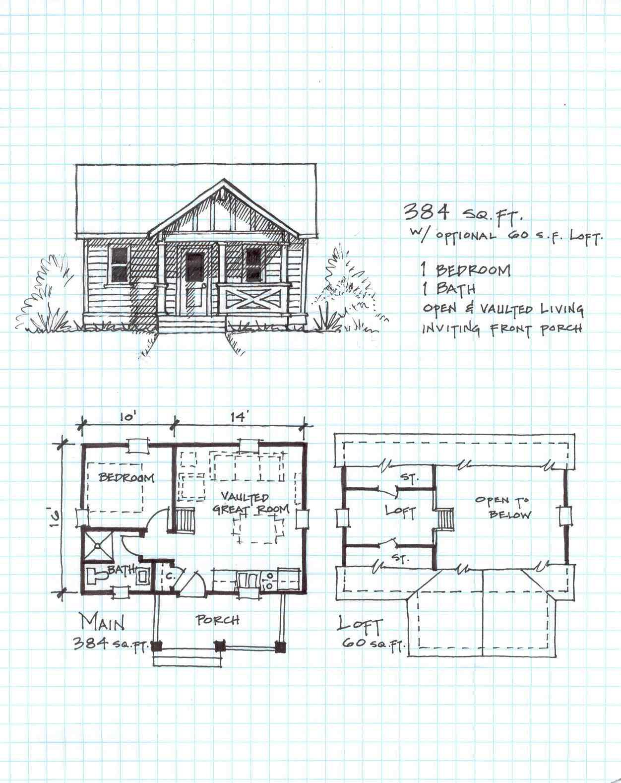 30 Small Cabin Plans For The Homestead Prepper The Survivalist Blog Small Cabin Plans Cabin House Plans Cabin Floor Plans
