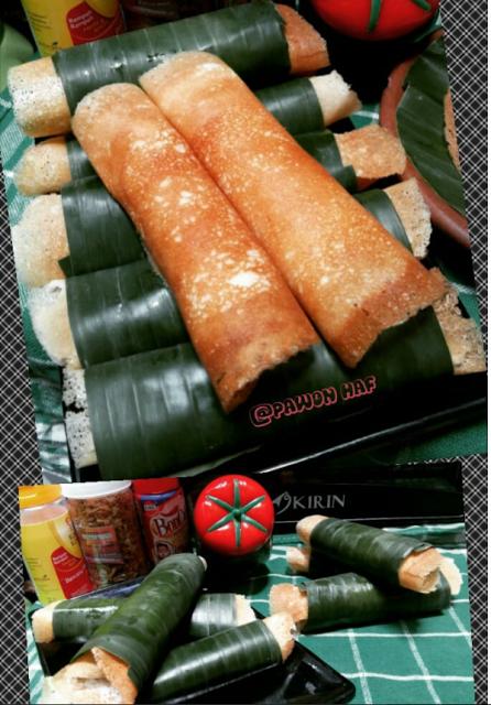 Kumpulan Resep Kue Basah Kue Kering Kue Panggang Kue Kukus Lengkap Mudah Dan Praktis Dari Situs Resep Kue Komplit Resep Makanan Miniatur Masakan Indonesia