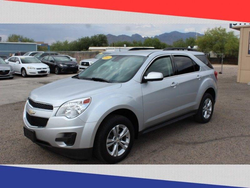 2012 Chevrolet Equinox Lt Goliath Auto Sales Llc Auto Dealership