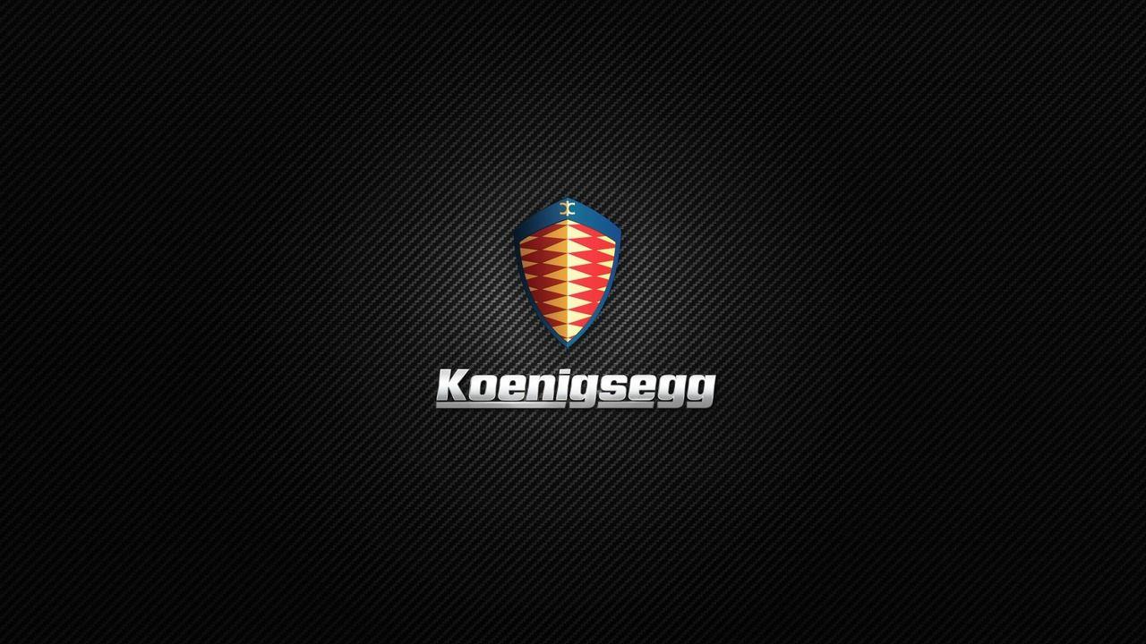 Sssupersports Koenigsegg Logo Logo De Cars Arte De Peces