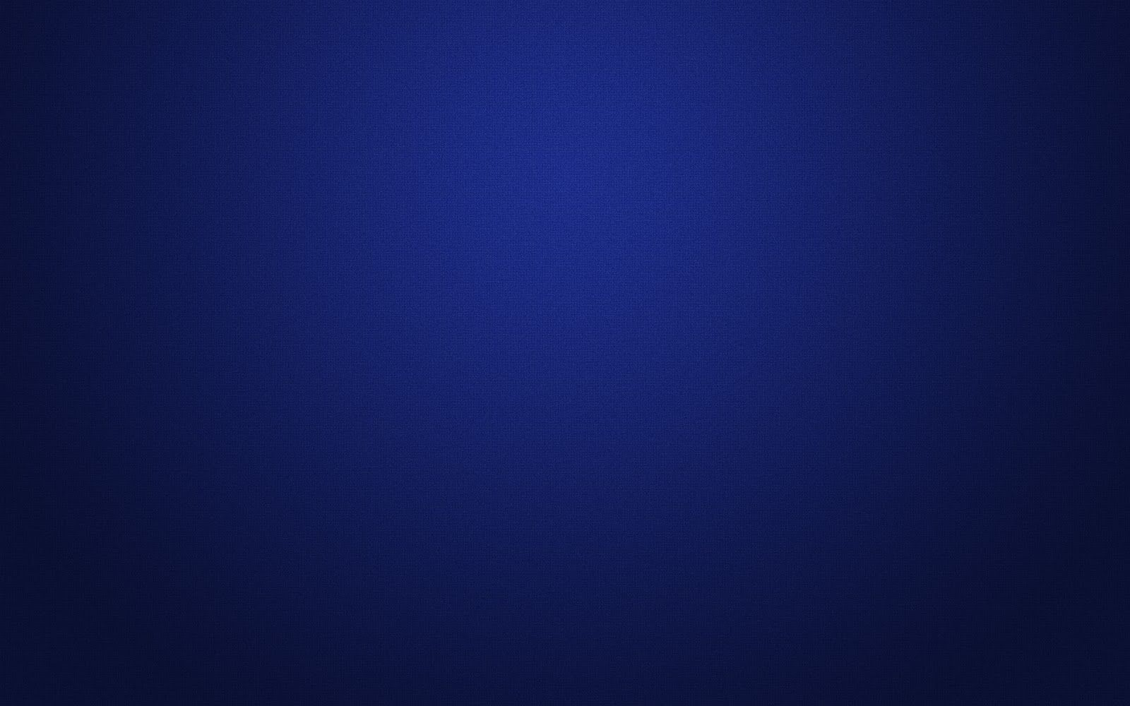 the cool blue hd wallpapers backgrounds pinterest