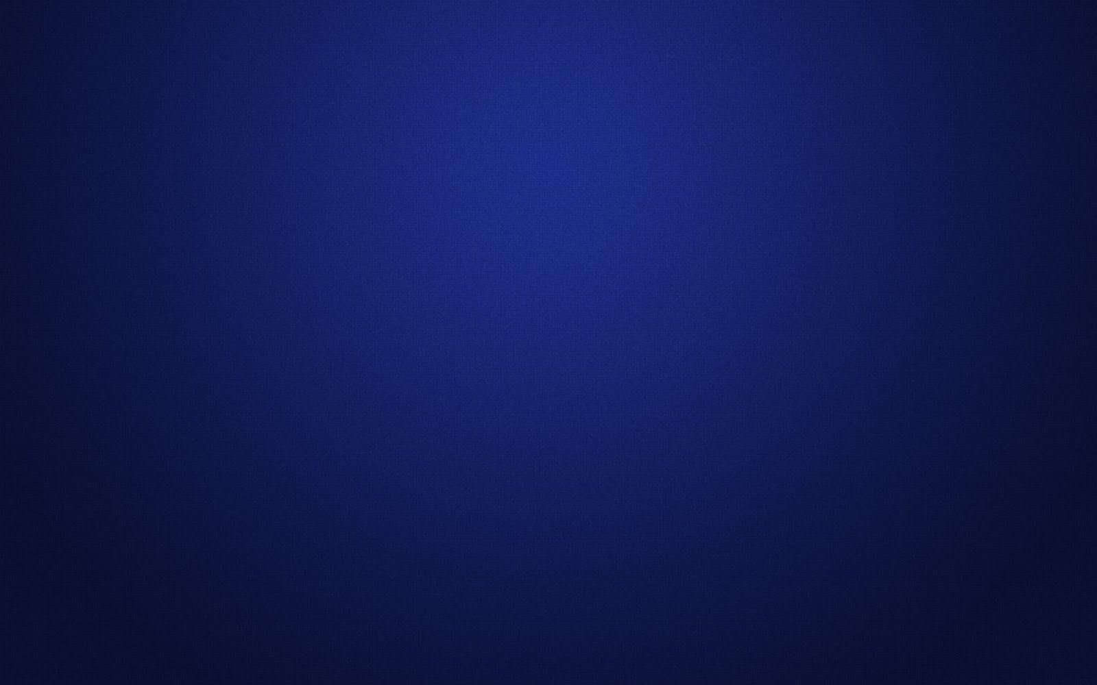 Blue Wallpaper Backgrounds