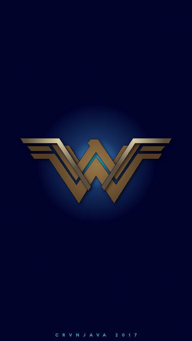 Get Good Hero Logo Wallpaper for iPhone 11 Pro Today uploade by peliculascompletas.fun
