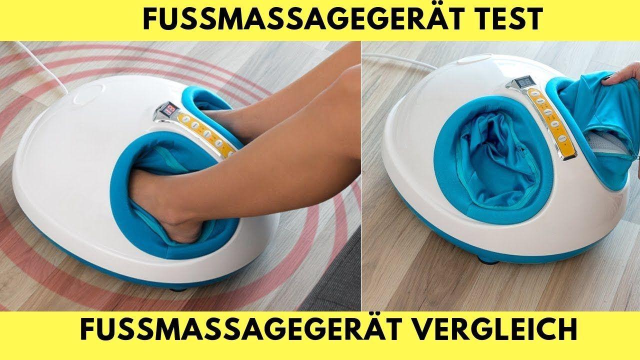 Fußmassagerät Kaufen Massagerät Kaufen Das Musst Du Unbedingt Vor Dem Kauf Wissen Um Keinen Fehlkauf Zu Machen Jetzt Info Wissen Fußmassagegerät Motivation