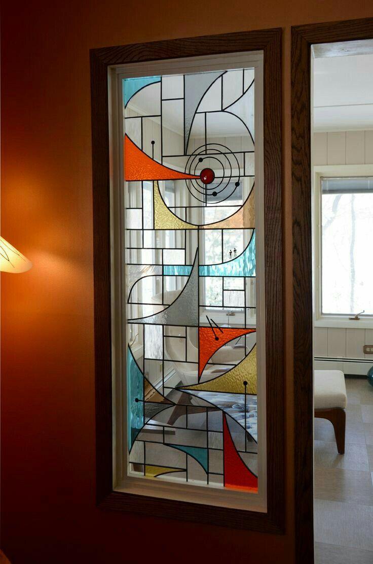 Pin By Bill J On Glass Doors Pinterest Glass Doors