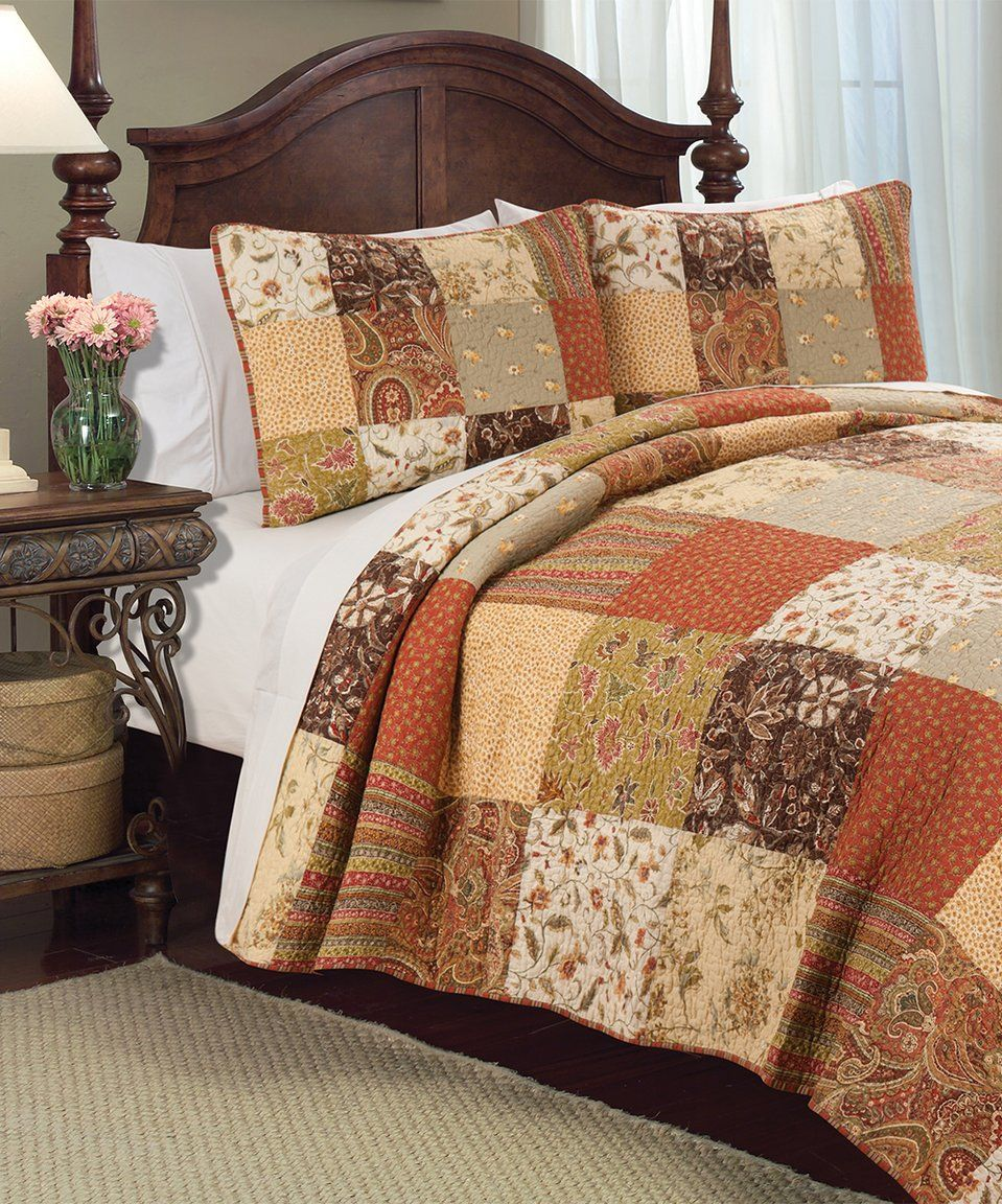 Explore Twin Quilt and more Take a
