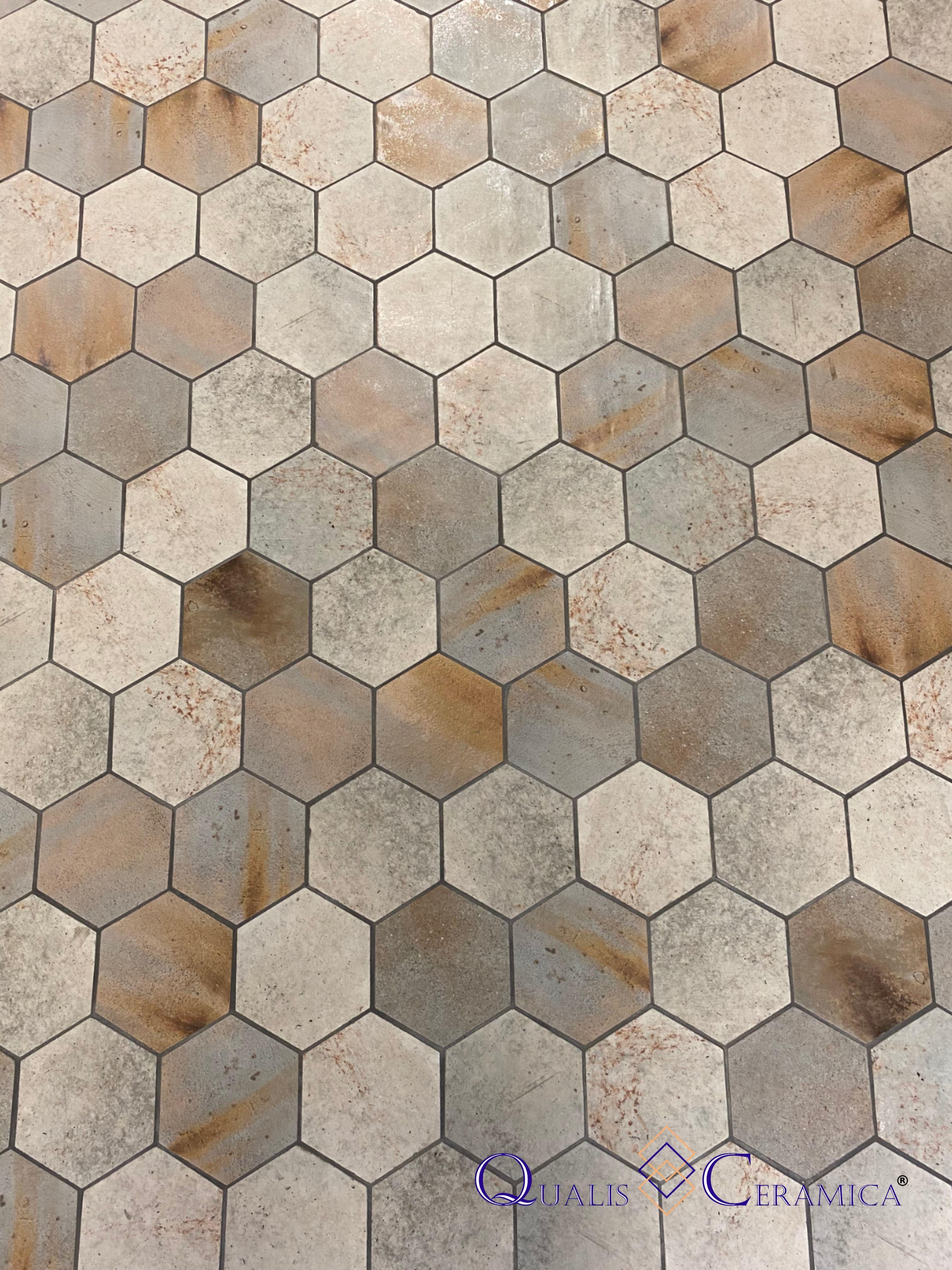 modern floor tiles tile floor