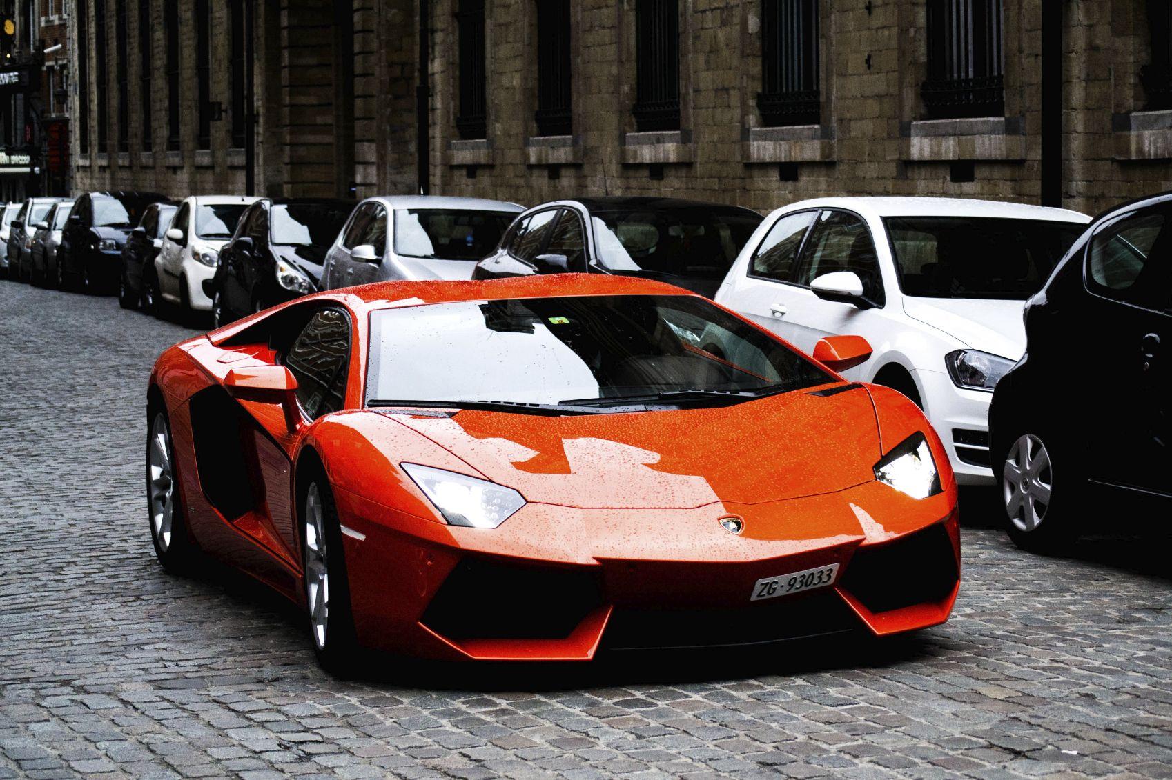classic car rental mentor