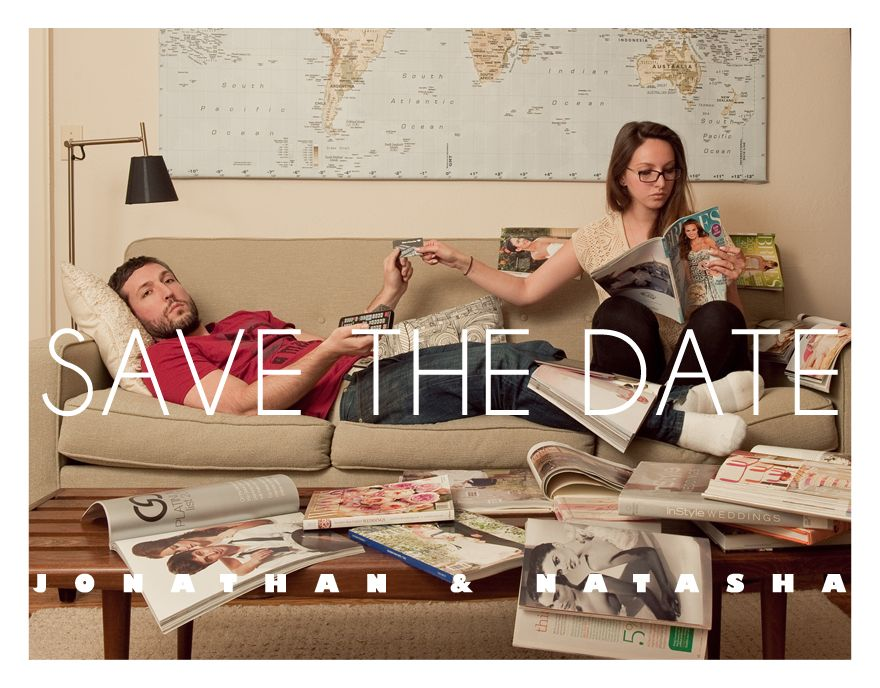 funny, cool, save the date ;-) | Wedding | Pinterest | Save ...