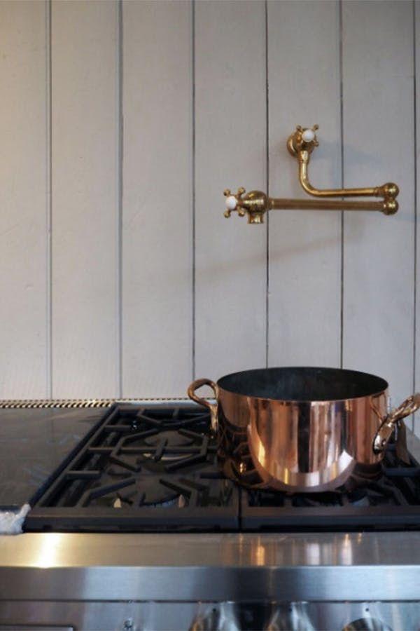 26 Bonkers Easy Home Improvements That Make A Huge