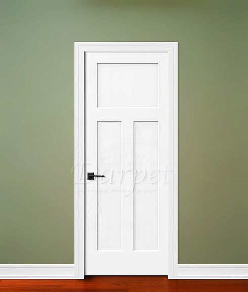 Pin By Jj Sajjadieh On Molded Composite Interior Doors