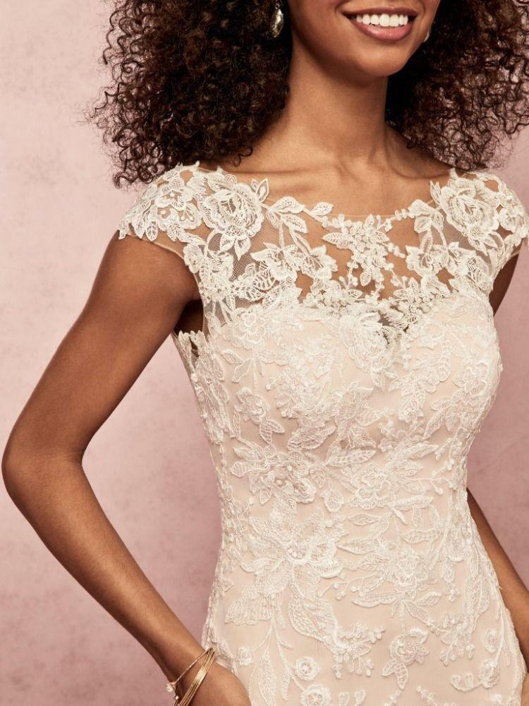 41++ Rebecca ingram wedding dresses prices uk ideas