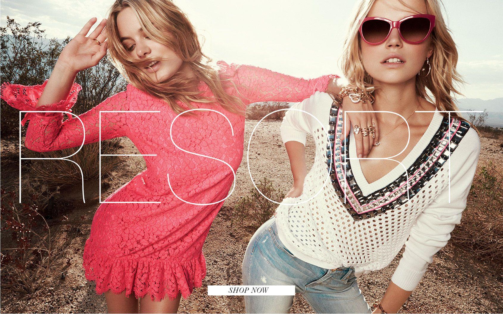 Juicy Couture   Women's Designer Clothing & Handbags
