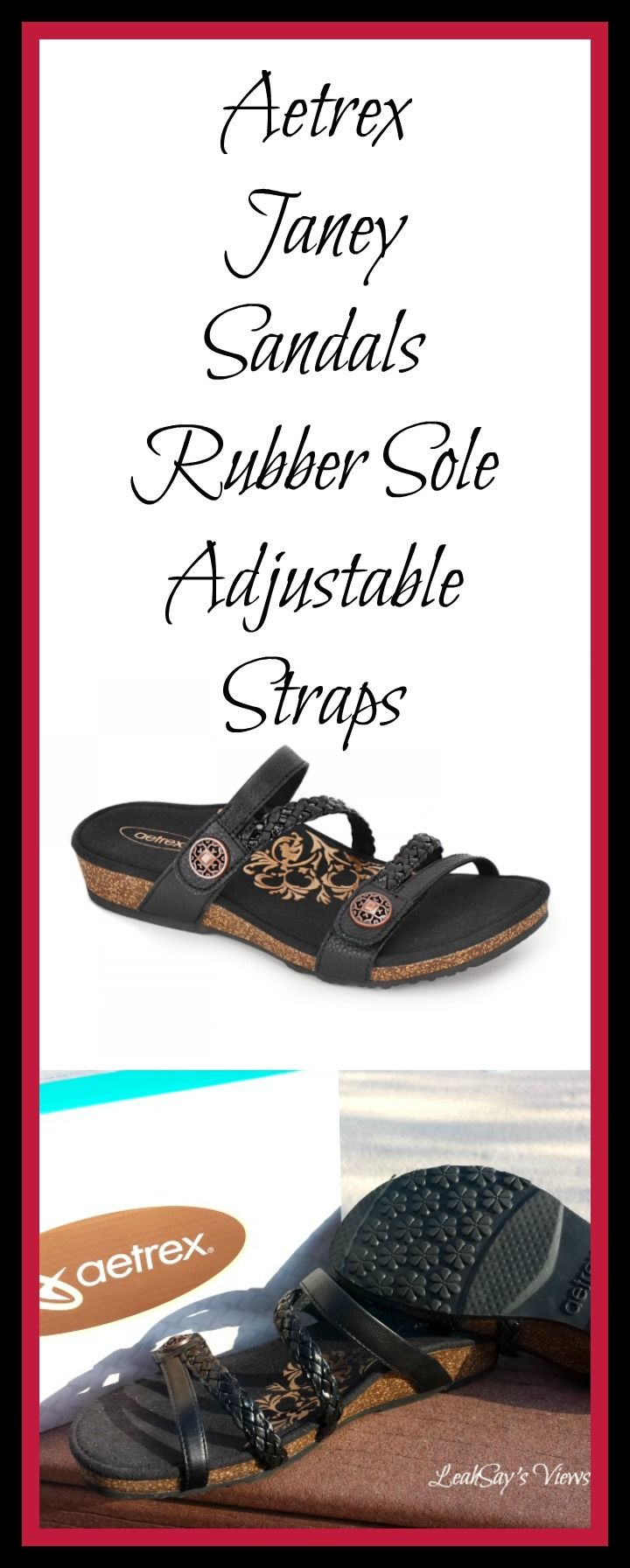 9faea0b30 Shop Aetrex Newest Shoe Arrivals Online Prepare For Winter And Be Ready  When Summer Rolls Back Around.  ad  shoes  sandals  ad  Aetrexworldwide