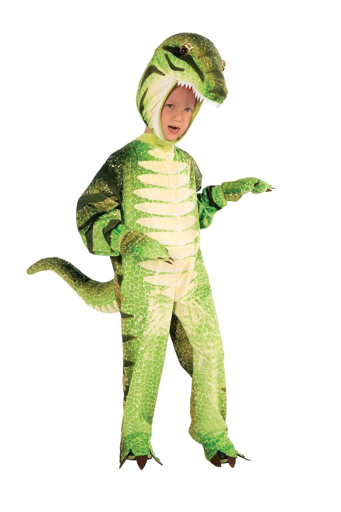 for Dinosaur adults costumes train