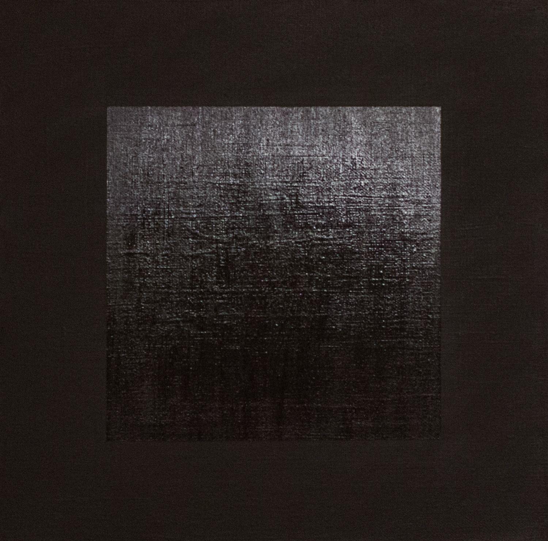 черный квадрат картинка фон комнат