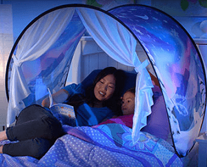 Dream Tents 3096 As Seen On Tv Items Http