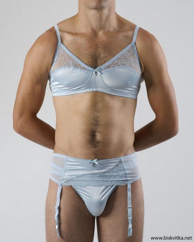 Nude turkish women fuck