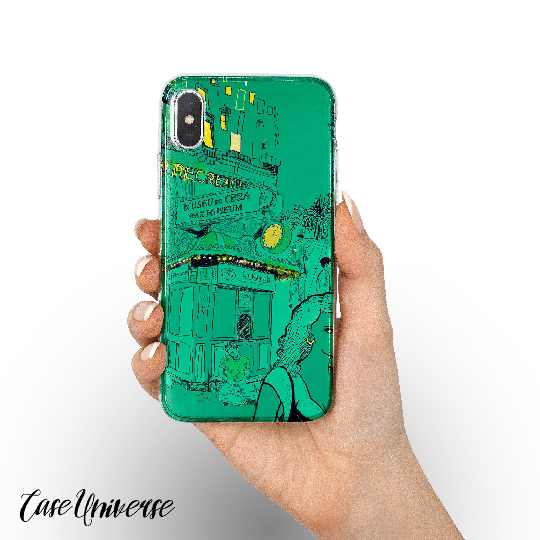 Iphone X Case Iphone Xr Case Iphone 11 Case Japanese Iphone Xs Max Case Silicone Iphone 8 Plus Case Rubber Iphone 7 Case Iphone Iphone 6s Plus Pixel 4 6s Plus