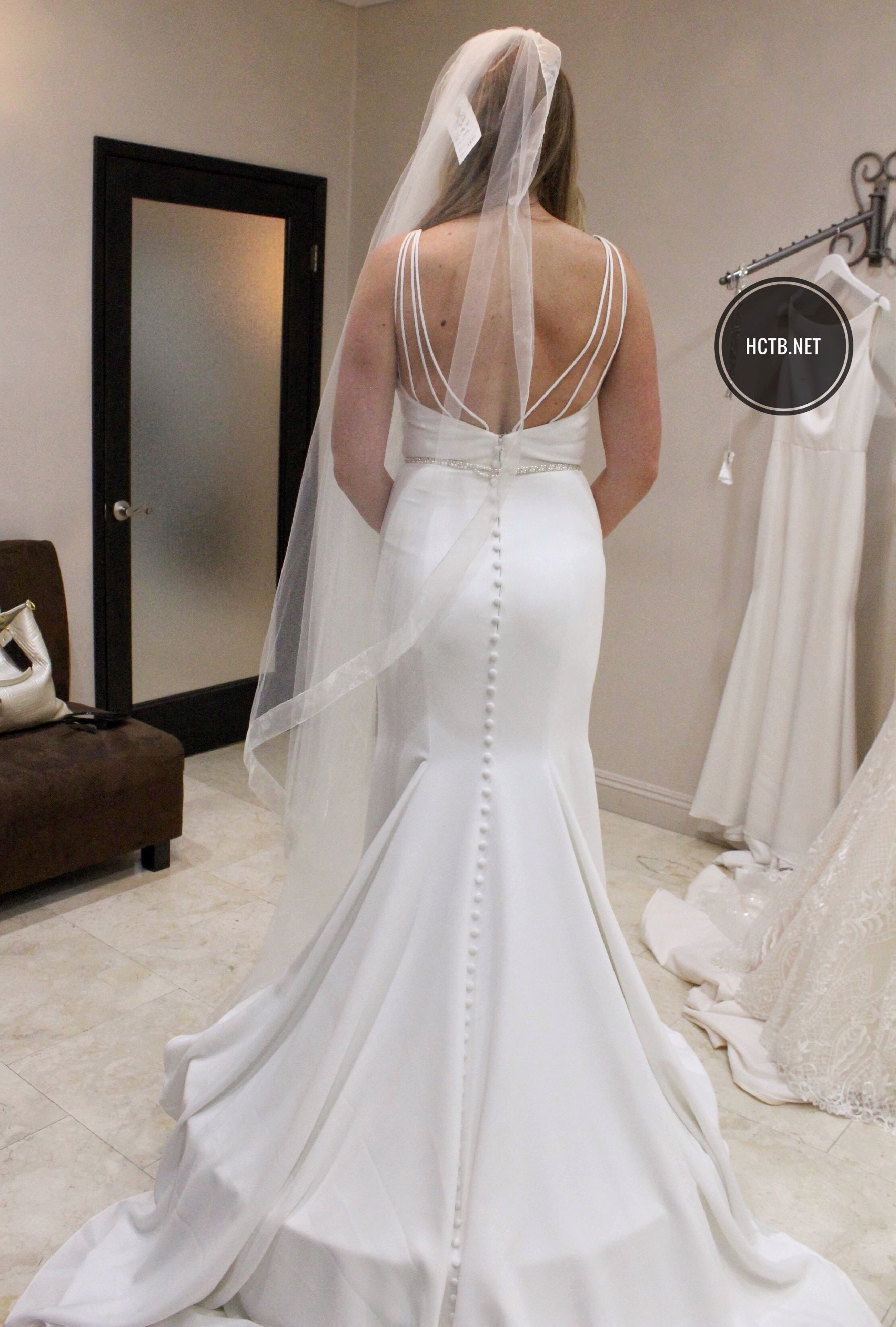 Wedding Dresses San Diego.Wedding Dress At Here Comes The Bride In San Diego