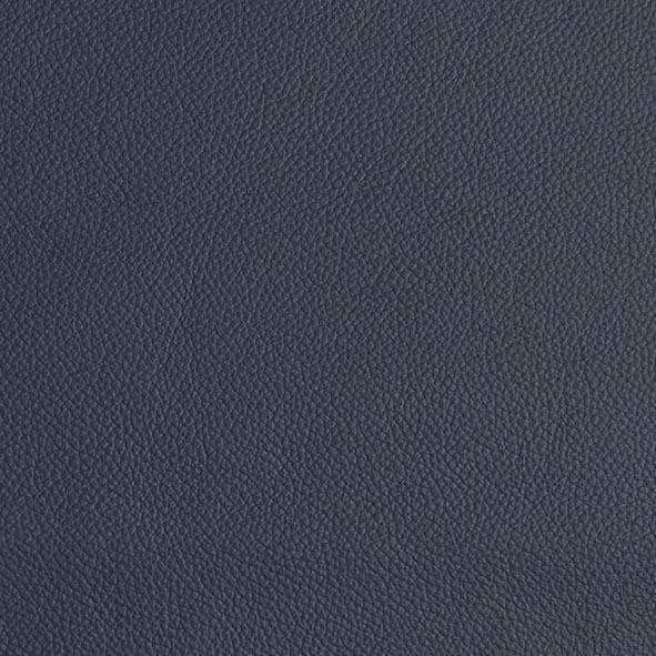 W.SCHILLIG 2,5-Sitzer »sally«, mit Metall-Winkelfüßen in Chrom glänzend, Breite 174 cm online kaufen | OTTO #velvetupholsteryfabric