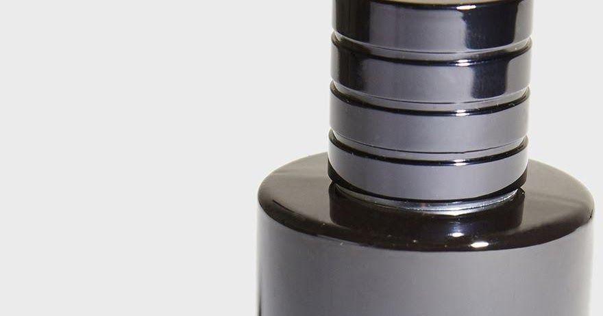 عطر سوفاج العطر الرجالي الأكثر شهرة و الغني عن التعريفعطر سوفاجعطر متميز من عطور ديور مع الروائح و العبير الرجالي المشرق Stuffed Peppers Perfume Pepper Grinder
