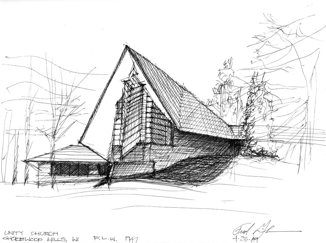Pin By Anthony Jankowski On Architecture Exam
