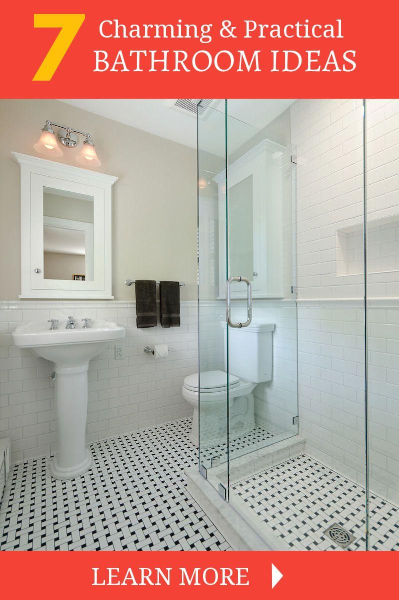 4 tips for creating a child s bathroom craft pinterest rh pinterest com