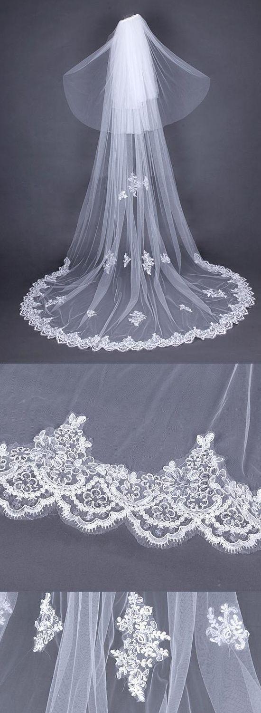 elegant u beautiful bridal wedding veil ideas for you wedding