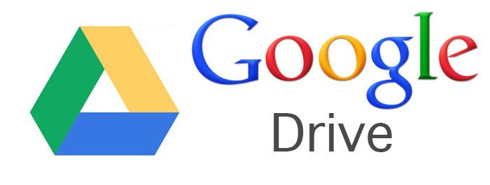 Google Drive, also known as Google Docs, has undergone