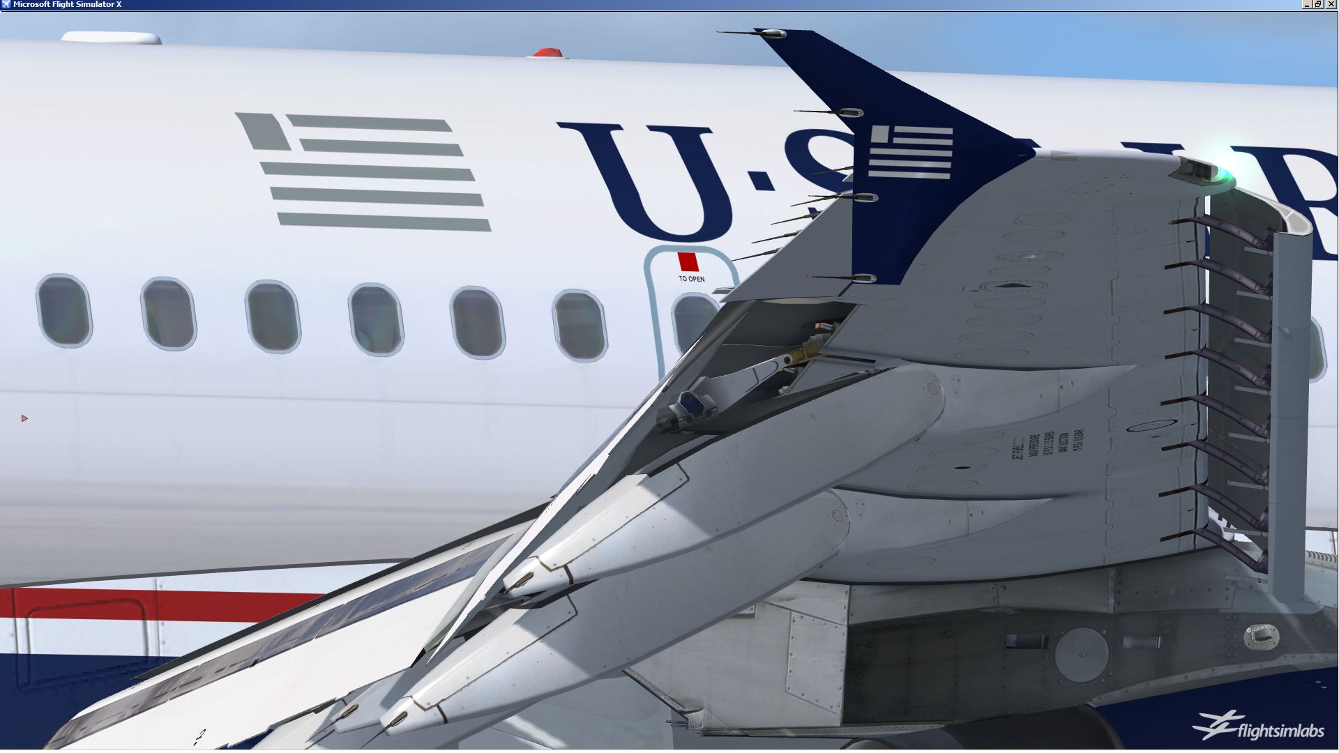11 Best FSL-A320-X images in 2015   Adobe photoshop