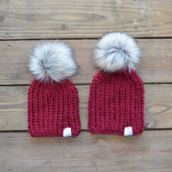 f1c93b7131e Mommy and Me Hats
