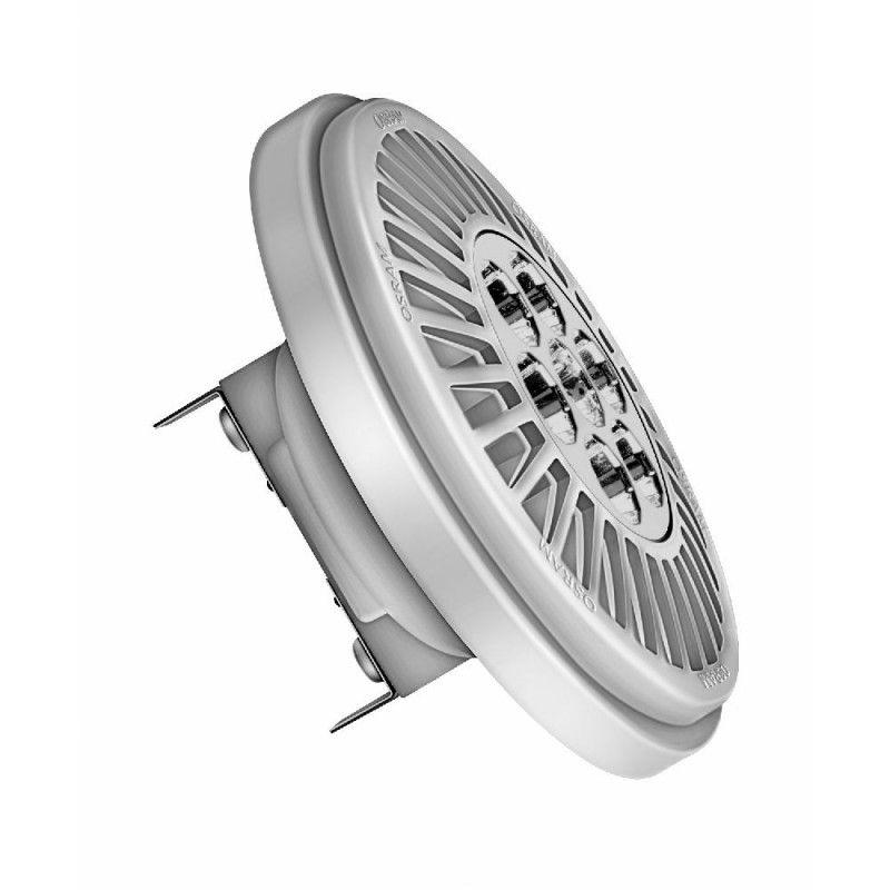 ar111 osram - versionh LED con base G53 tipos e lamparas y bases