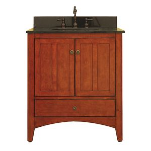 Sunnywood Ep3021d Bathroom Vanities Sunnywood Ep3021d 30 Wood Bathroom Vanit Bathroom Vanities Without Tops