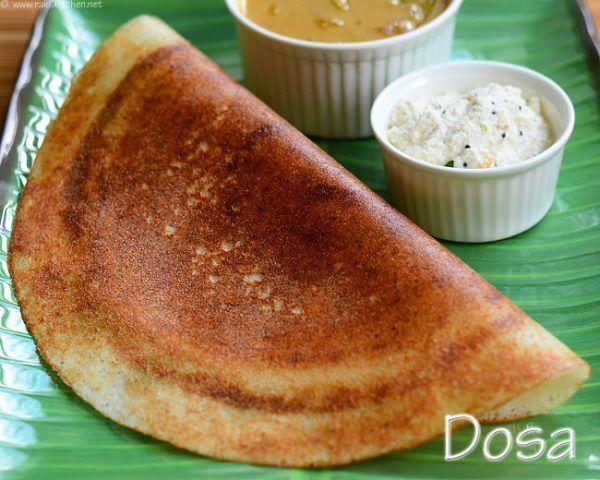 Kara dosa recipe in tamil samayal kurippukara dosa tamildosai food kara dosa recipe in tamil forumfinder Image collections