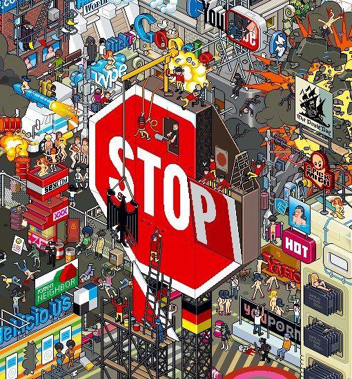 пин от пользователя Paul Rckey на доске Pixel Art в 2018 г