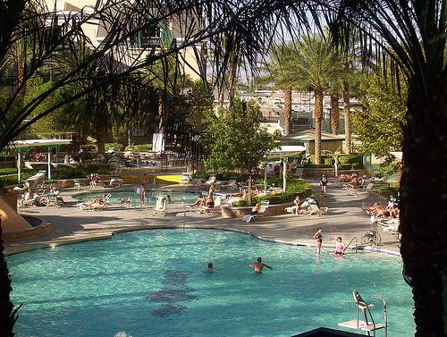 The Orleans Hotel And Casino In Las Vegas United States At Hotels Of The Rich And Famous Las Vegas Hotels Las Vegas Hotels And Resorts